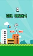 FappyBirdneoGroup-GetReady