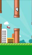 FappyBirdneoGroup-Gameplay
