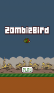 ZombieBird-TitleScreen