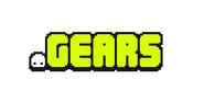 Gearslogo3