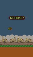 ZombieBird-Ready