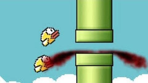 Squishy Bird!-0