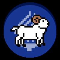 FlappyRam-Icon