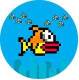 Flappy Fish (Flappy Studio's)
