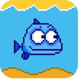 Flappy Fish - Flappy Wings