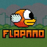 FlapMMO