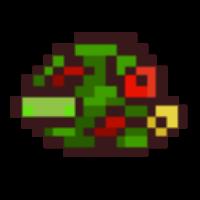 ZombieBird-Icon