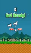 FlappyRam-GetReady