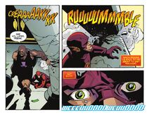 The Flash - Season Zero (2014-) 001-017