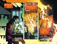 The Flash - Season Zero (2014-) 001-004