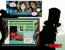 The Flash - Season Zero (2014-) 003-021
