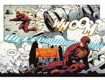 The Flash - Season Zero (2014-) 001-018