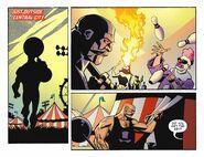 The Flash - Season Zero (2014-) 001-020