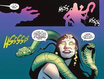 The Flash - Season Zero (2014-) 002-007
