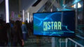 Starlabs-the-leaked-flash-pilot-easter-eggs-guide-to-episode-1.png