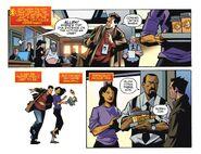 The Flash - Season Zero (2014-) 001-008