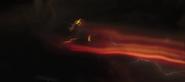 CW TheFlash runnologo-900x400