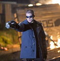 Captain-cold-the-flash-2.jpg