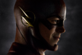 Barry Allen as The Flash.png