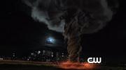 The-flash-tornado