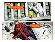 The Flash - Season Zero (2014-) 001-002