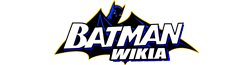 Batman-wordmark