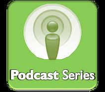 Podcast Series Logo