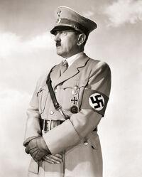 20061002232153!Hitler