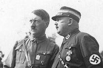 362px-Bundesarchiv Bild 146-1982-159-21A, Nürnberg, Reichsparteitag, Hitler und Röhm