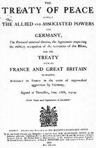 Treatytext