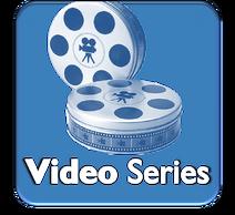Video Series Logo