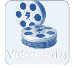 Video Series Logo
