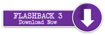 Flashback 3