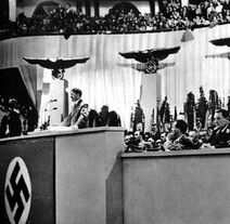 Hitler-passes-the-enabling-act-300x293