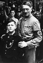Hitler-andyouth-full