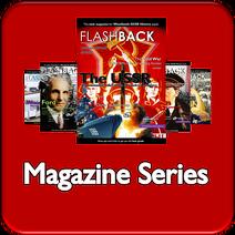 Magazine Series Logo
