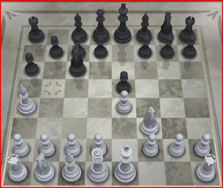 image chess 07 ba4 jpg flash forward wiki fandom powered by wikia