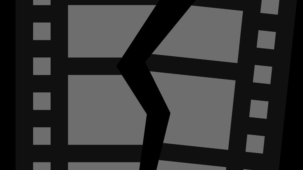 Anuncio serie Flashforward en AXN