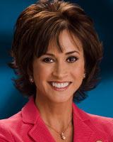 Kathy Vara KABC Bio