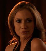 1x06 Camille