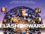 Flash Forward (Serie de TV)
