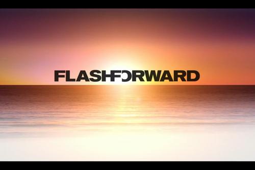 Flash Forward Wiki