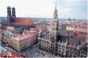 180px-Munich-germany