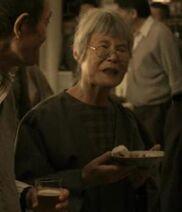 1x09 Old Lady