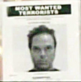 Most wanted terrorist poster.png