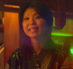 1x09 Waitress