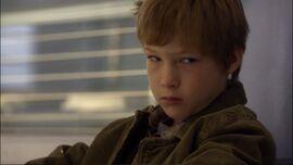 1x11 Dylan