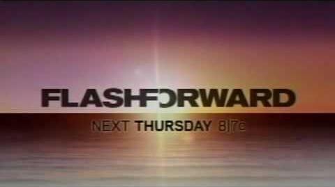 FlashForward 1x09 promo