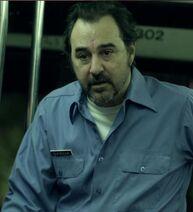 1x06 Ernesto
