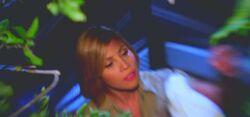 1x08 Ingrid in the Bronx